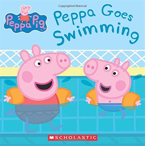 libro peppa pig lets go peppa pig let s go shopping peppa libri illustrati panorama auto