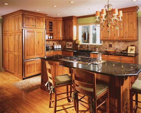 north carolina kitchen cabinets carolina choice 1st choice cabinets
