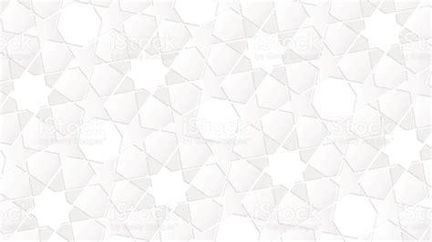 islamic pattern background islamic wallpaper hd white background 52dazhew gallery