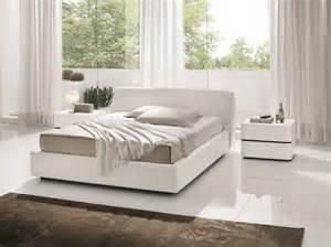 Ceramic tile flooring for the bedroom 1 decor