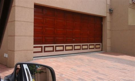 Affordable Garage Doors And Gates Affordable Garage Doors Manufacture Repairs Installations