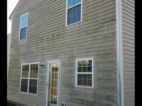clean house siding cleaning house siding exterior 28 images how to pressure wash a house to clean