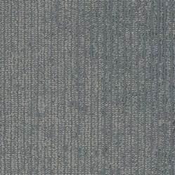 commercial carpet tcb carpets