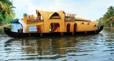 alleppy house boats houseboat gallery images photos of houseboats allhouseboats com
