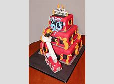 17 Best images about Retirement-theme Cookies, a Cakes, a ... Happy Retirement Cake