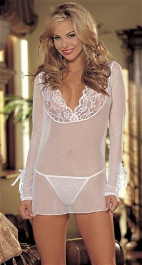 sheer see thru blouse silk pintuck blouse