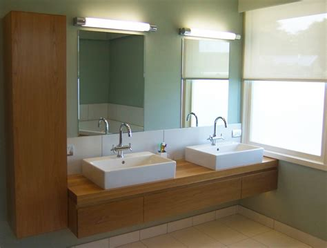 Design Bathroom Vanity Gallery Birchwood Furniture And Cabinetry