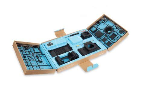 diy kits lomography konstruktor diy kit holycool net