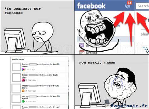 Meme Comic Facebook - facebook trolling quotes quotesgram