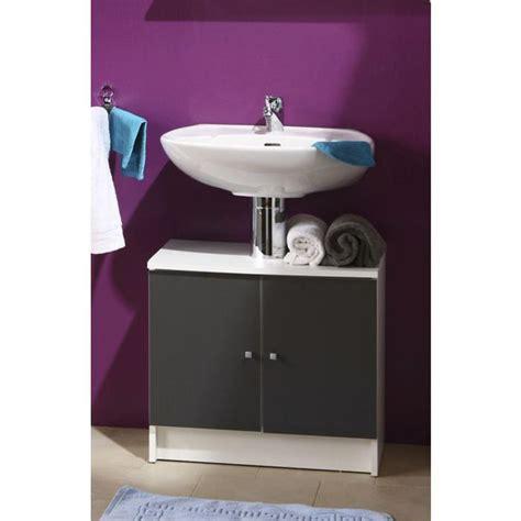 meuble lavabo pour wc meuble lavabo wc sur enperdresonlapin