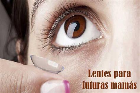 Detox Cd Obregon by Alteraciones En La Visi 243 N Durante El Embarazo E Consulta