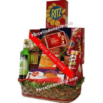Pringless Beli 2 Pringles Gratis 2 Teh Kotak parcel makanan imlek depok 085959000628 kode pim 03