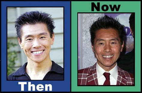 trading spaces where are they now 100 trading spaces where are they now cast of trading