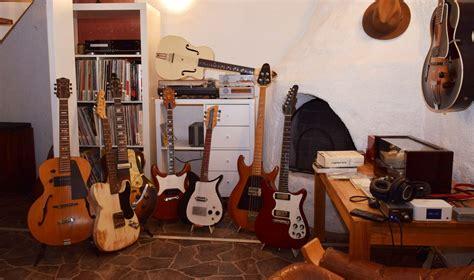 My Guitar my guitars my for guitars
