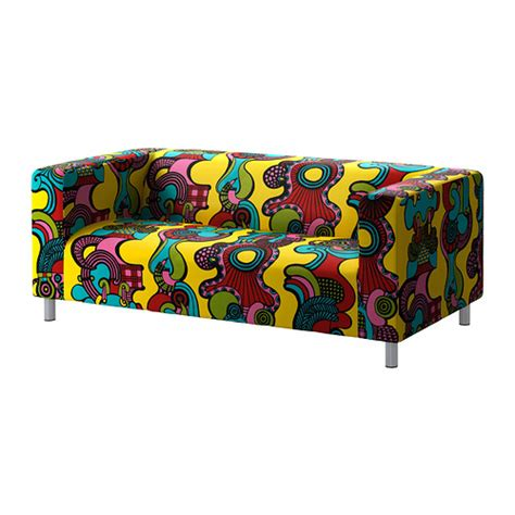 Klippan Cover by Home Furnishings Kitchens Appliances Sofas Beds