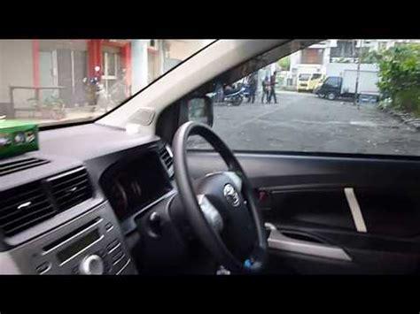 Sarung Jok Mobil Zebra Jok Mobil Honda Mobilio Dua Warnajpgw549h701 Car