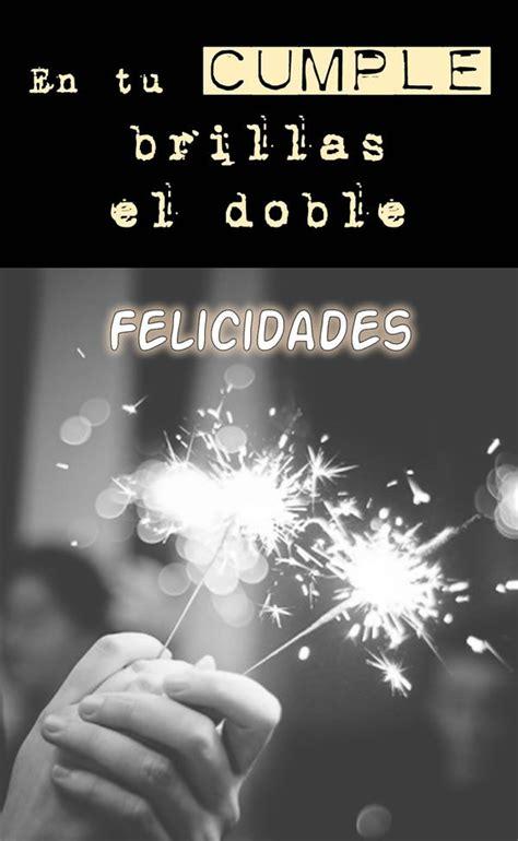 imagenes de feliz cumpleaños amiga en blanco y negro 17 mejores ideas sobre tarjetas cumplea 241 os amiga en