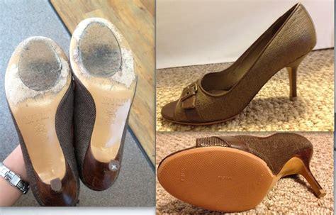 shoe repair houston houston shoe hospital 20 photos cobbler shoe repair
