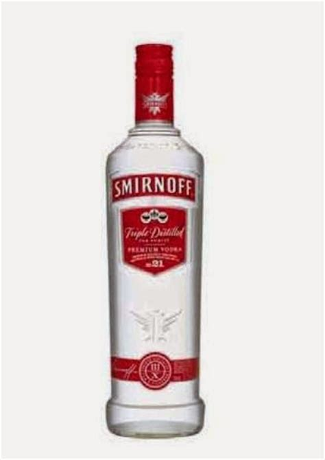 vodka price smirnoff bottle prices images