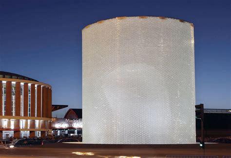 glass blocks  borosilicate glass  schott stylepark