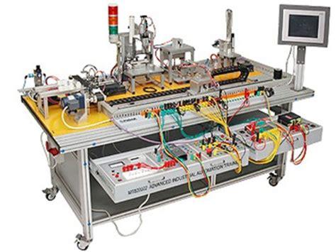 Meja Komputer Beroda pudak scientific produsen alat peraga pendidikan dan peralatan laboratorium