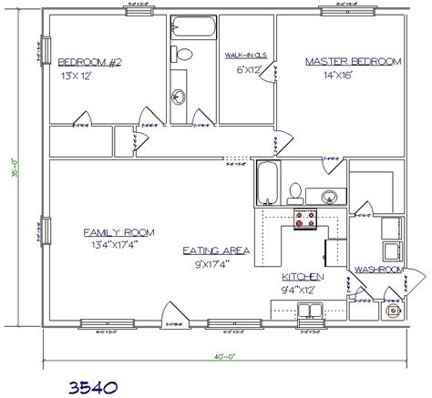 texas barndominium floor plans 40x50 metal building house 30x50 barndominium plans joy studio design gallery
