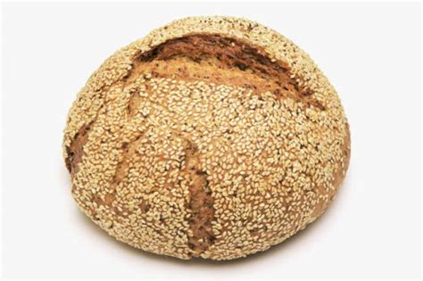 Poppy Seeds Khuskhus For And Health And Personality Grooming by Health Benefits Of Khus Khus Diet Nutrition