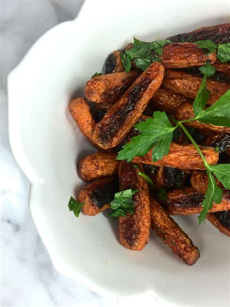 can pomeranians eat carrots simple roasted carrots with sticky pomegranate glaze radish