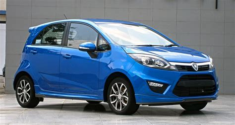 Garage Door Designer proton iriz wikipedia