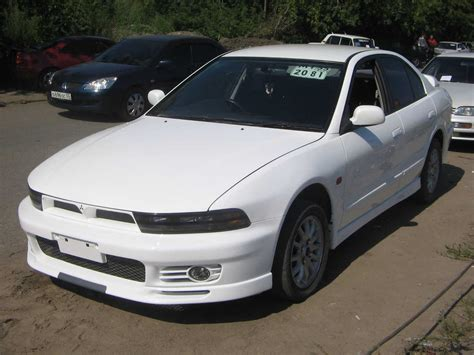 mitsubishi galant 1997 1997 mitsubishi galant pictures 1800cc for sale