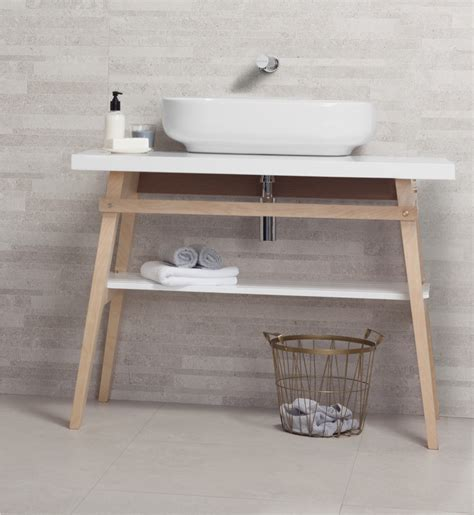 towel bench sanibold bench with slatted shelf and towel rail