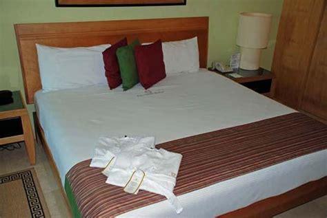 grand king bed grand mayan riviera maya photos