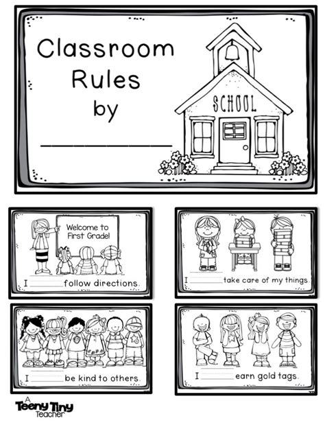 themes of the book rules 322 best images about school theme on pinterest coloring