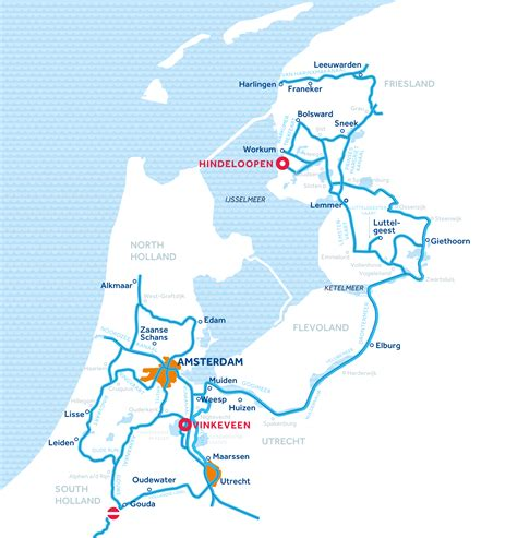 boating holidays in holland boating holidays in holland canal boat hire holland le