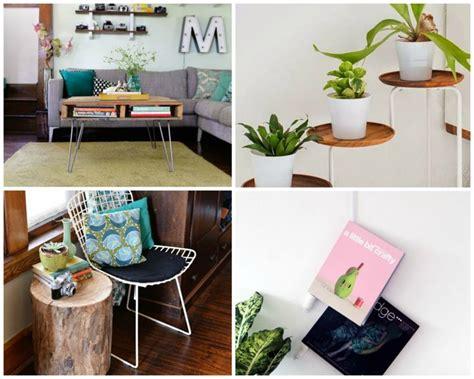 Diy Decoration Maison by Diy D 233 Co 100 Id 233 Es Diy Pour La D 233 Co Int 233 Rieure D 233 T 233