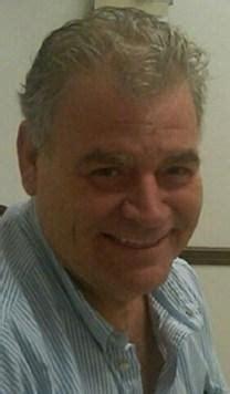 benton bilbrey obituary chattanooga funeral home