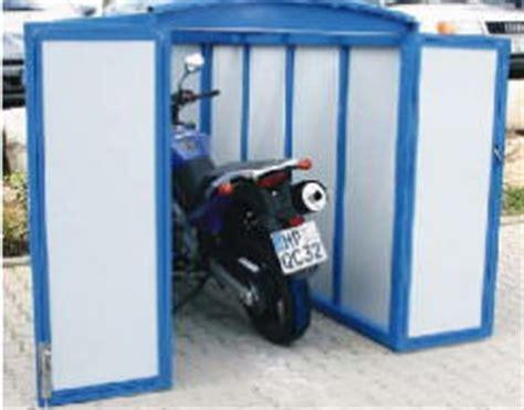 Motorrad Aber Keine Garage by Fertiggaragen Beton Stahl Holz Omicroner Garagen