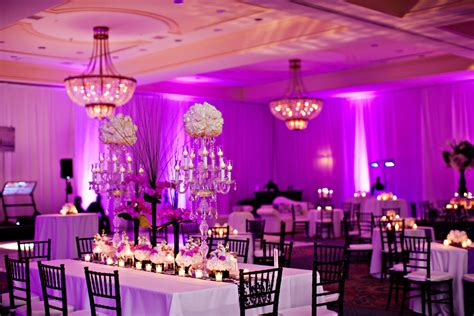 quinceanera themes purple sophisticated black white and purple quinceanera