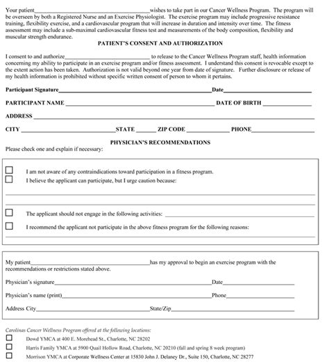 clearance form template clearance form sles 10 best templates and