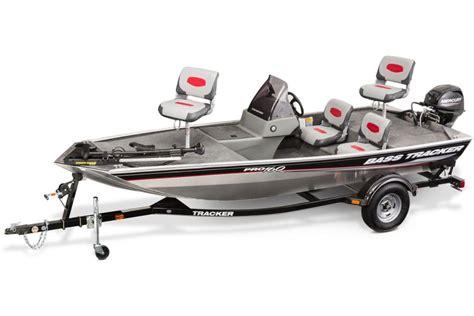 bass tracker boat layout tracker boats bass panfish boats 2015 pro 160