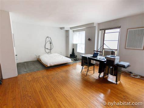 1 bedroom loft apartments new york apartment 1 bedroom loft apartment rental in