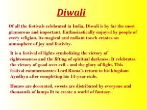 Indian Festivals Essay by Essay On Diwali For Simple Deepavali Essay Paragraph In Tamil Telugu