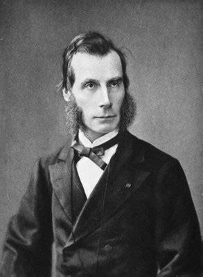 Numa Denis Fustel de Coulanges - Wikipedia