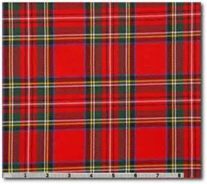 what is tartan madras gingham and houndstooth oh my sister brother