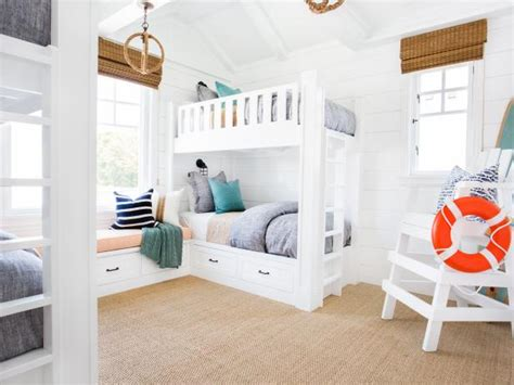 hgtv bedroom furniture kids bedroom furniture ideas hgtv