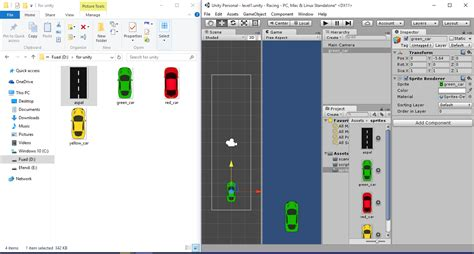 membuat game balap mobil dengan unity membuat game balap mobil dengan flash membuat game balap