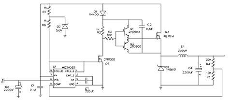 keeping the bootstrap capacitor charged in buck converters просмотр темы h мост h bridge и все о нем roboforum ru