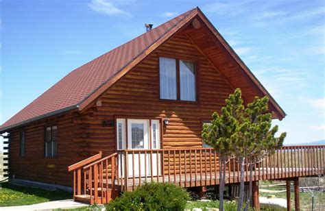 riverside vacation homes business listings in riverside