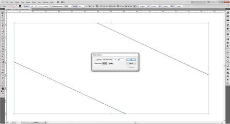 diagonal line pattern illustrator diagonal line pattern illustrator