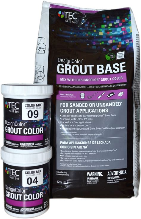 tec power grout reviews sanded grout lowes hopscotch pattern with pewter grout